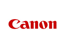 P-Laser for Canon